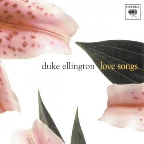 Duke Ellington Soul Call