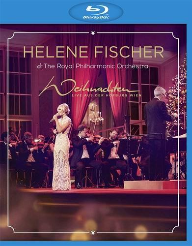 Helene Fischer - Weihnachten