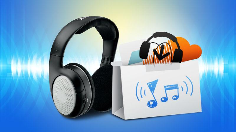 Cкачать музыку бесплатно
