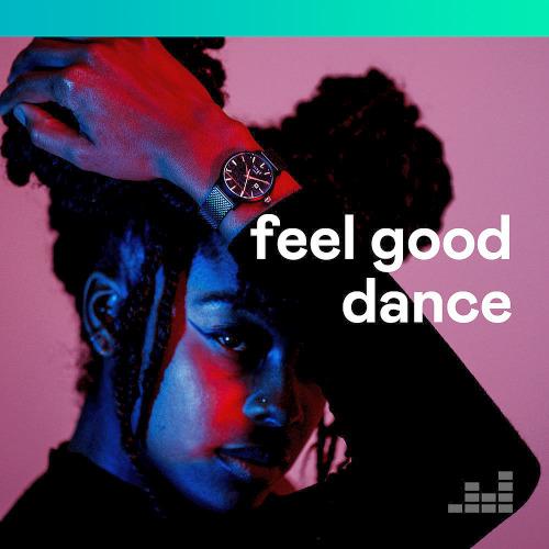 Feel Good Dance (2020)