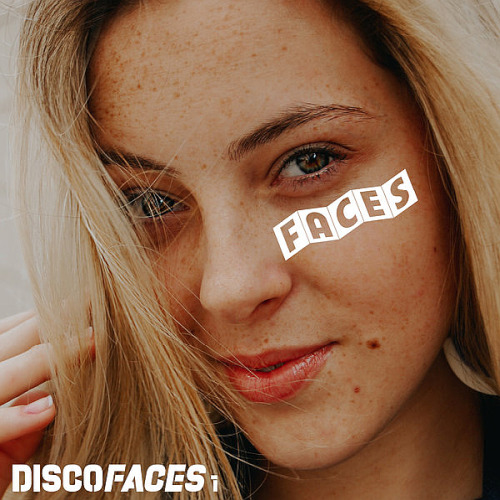Various Artists - Disco Faces 1 (2020)