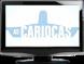 http://www.imageup.ru/img49/cariocas570931.png