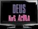 http://www.imageup.ru/img49/deusnos570938.png
