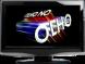 http://www.imageup.ru/img49/olhonoolho570929.png