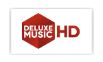 deluxemusic.png