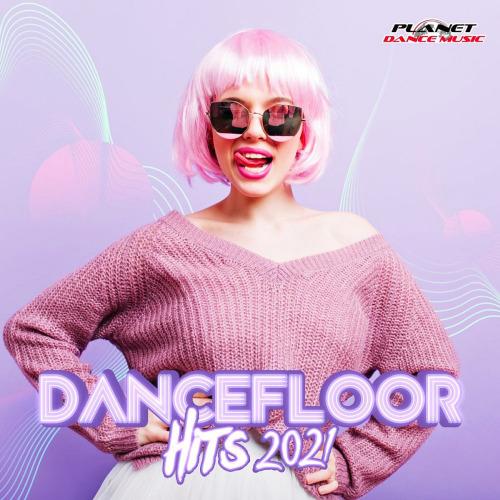 Dancefloor Hits (2021)