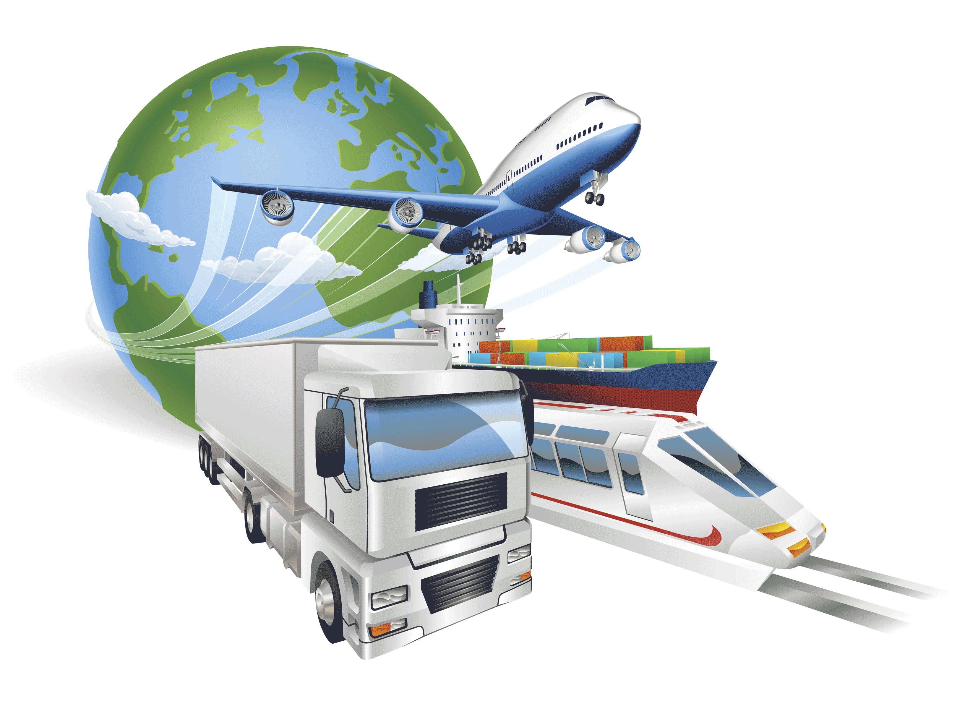 Транспортно-логистические услуги: что может предложить крупная компания