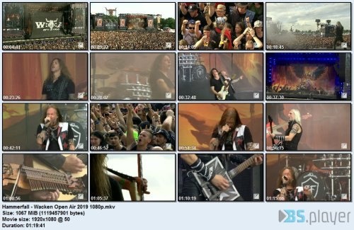 hammerfall-wacken-open-air-2019-1080p_id