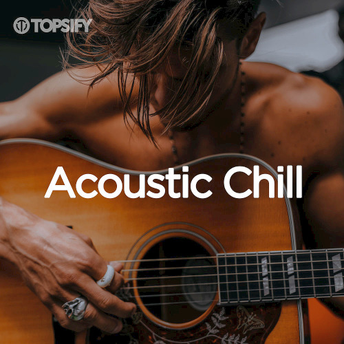 Acoustic Chill (2020)