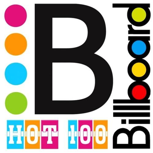This weeks Billboard Hot 100 Songs Playlist Spotify