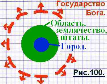 http://www.imageup.ru/img55/100690169.jpg
