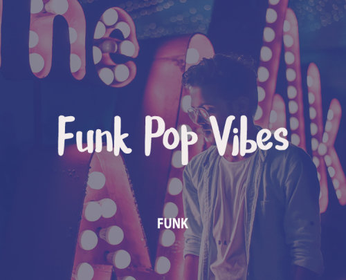 70 Tracks Funk Pop Songs Playlist Spotify
