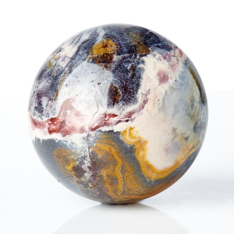 Камень яшма, свойства, кому подходит по знаку зодиака такой талисман