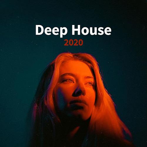 VA - Deep House 2020 (2020)