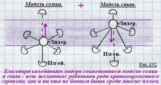 http://www.imageup.ru/img68/192690182.jpg