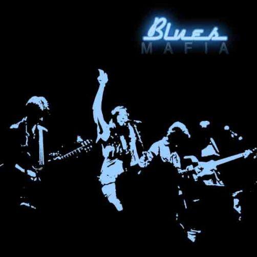 VA - Blues Mafia - Best Of Blues [2CD] (2010) FLAC