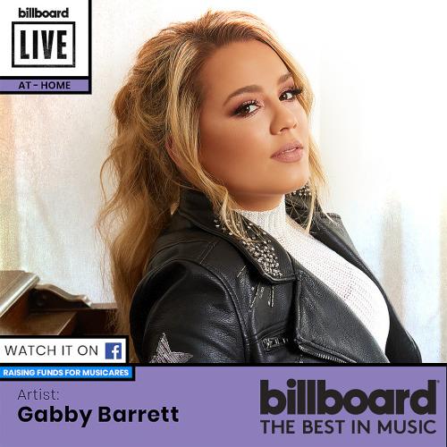 Billboard Hot 100 Singles Chart (26-Dec-2020)