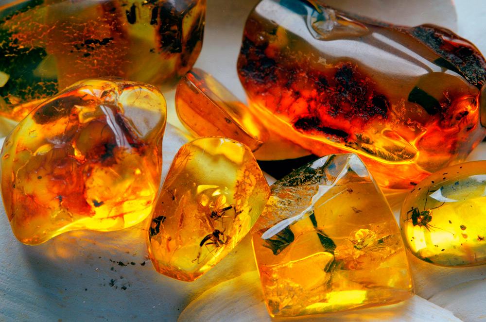 Какие камни подходят Львам: выбираем талисман по дате рождения для женщин и мужчин
