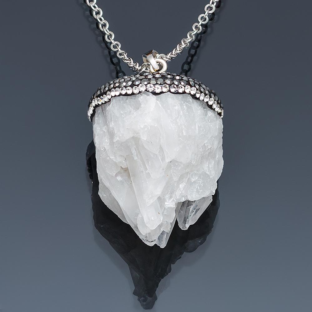 Лучший талисман для Близнецов: какой камень подходит Близнецам