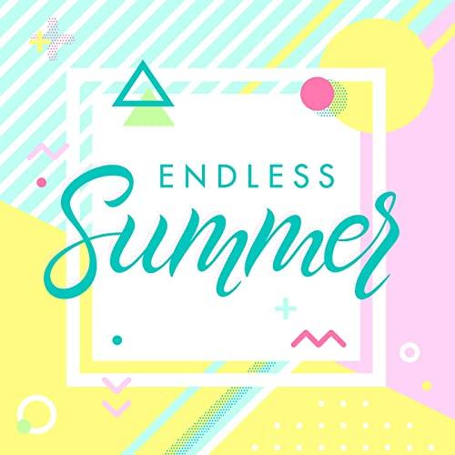 Various Artist - Endless Summer (2021)