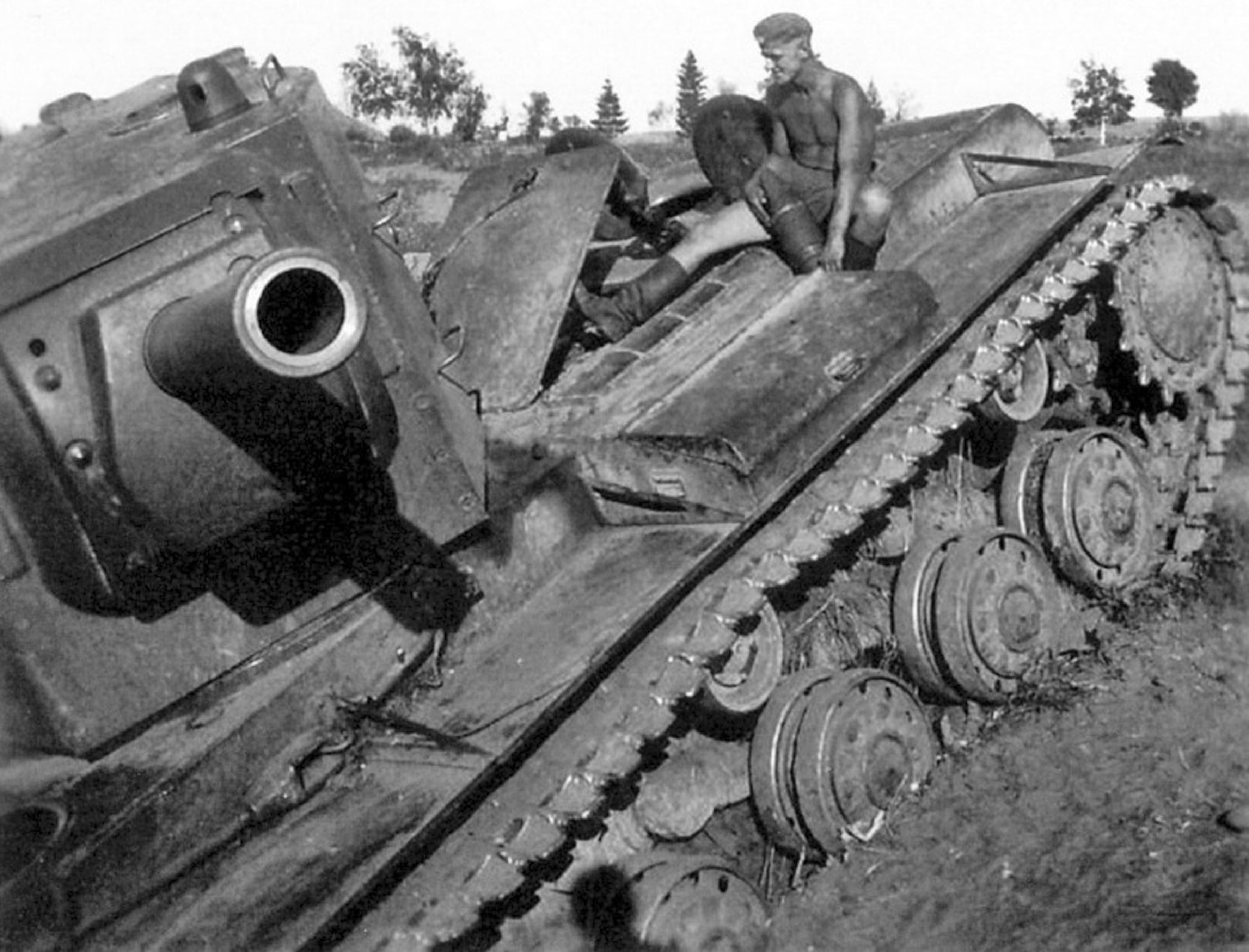 время самые тяжелые танки вов фото также