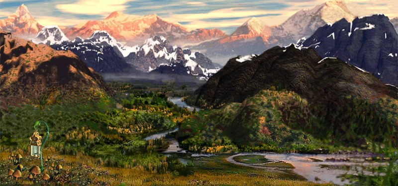 Image: untitled-1-copy.jpg