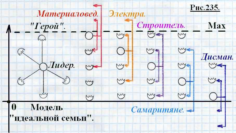 http://www.imageup.ru/img77/235690180.jpg
