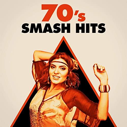 70's Smash Hits (2021)
