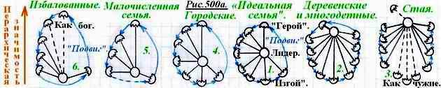 http://www.imageup.ru/img78/reehksponirovanie-500a-dubl690175.jpg