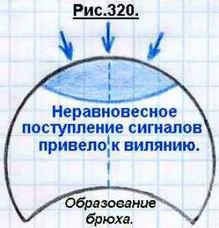 http://www.imageup.ru/img8/1504852/odnokletochnye18.jpg