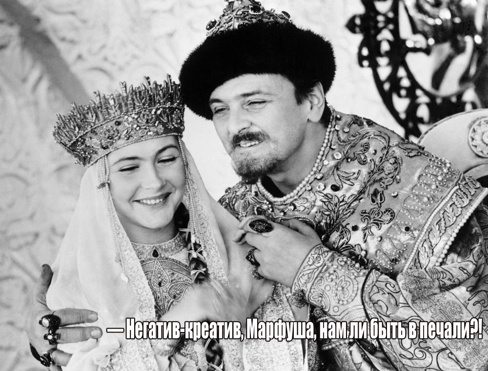 http://www.imageup.ru/img8/2843927/kak-nayti-horoshego-smm-6.jpg