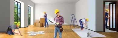 Форум о строительстве и ремонте