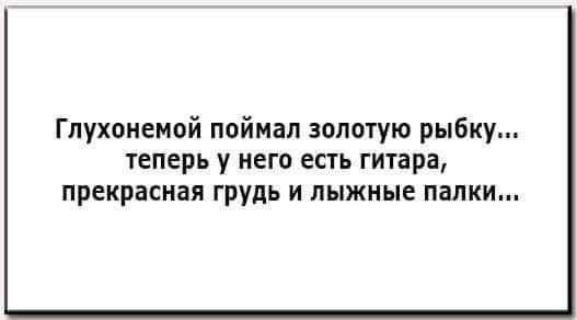 http://www.imageup.ru/img82/3206884/59.jpg