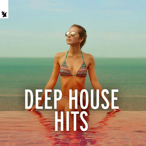 Deep House Hits by Armada Music (2020)