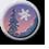 http://forumstatic.ru/files/0018/26/1d/81755.css