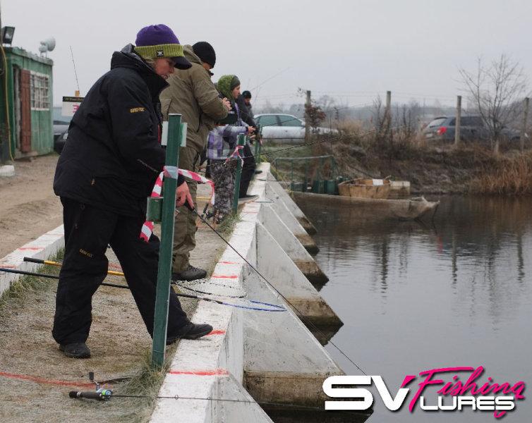 http://www.imageup.ru/img88/2294033/lovlya-foreli.jpg