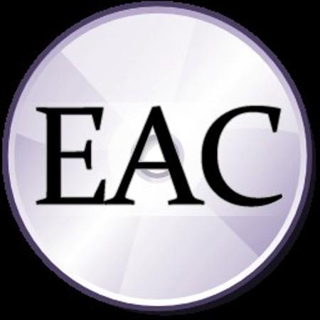 Инструкция по настройке EAC для снятия аудиоданных () PDF