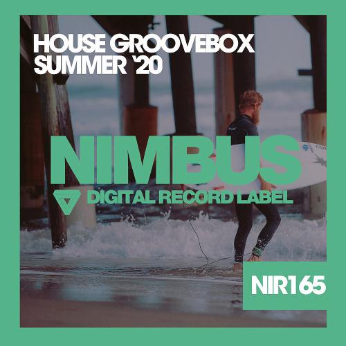 House Groovebox Summer '20 (2020)