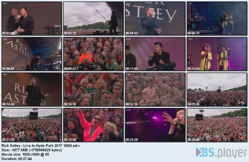 rick-astley-live-in-hyde-park-2017-1080i