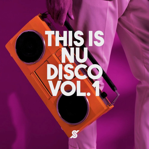 This Is Nu Disco Vol. 1 (2021)
