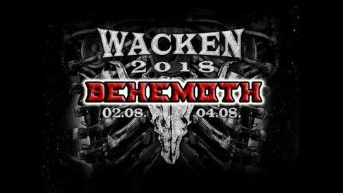 acken open air 2018 4744 - 500×281