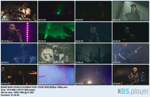 bandmaidworlddominationtour2020bdrip.jpg