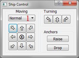 ship_control
