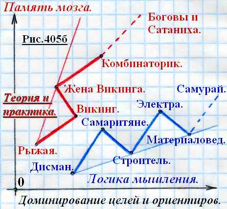 http://www.imageup.ru/img94/405690185.jpg