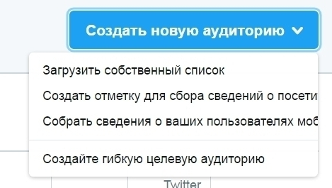 http://www.imageup.ru/img95/2794012/dispetcher-auditorijj-reklama-v-tvittere-opera-2017-06-11-185416.jpg
