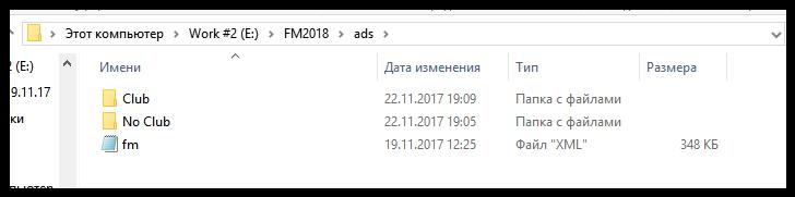 http://www.imageup.ru/img95/2922598/screen-shot-11-22-17-at-0725-pm.png