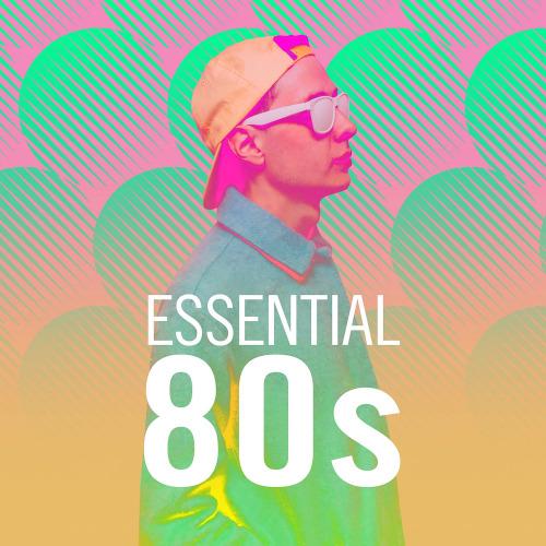 Essential 80s (2020